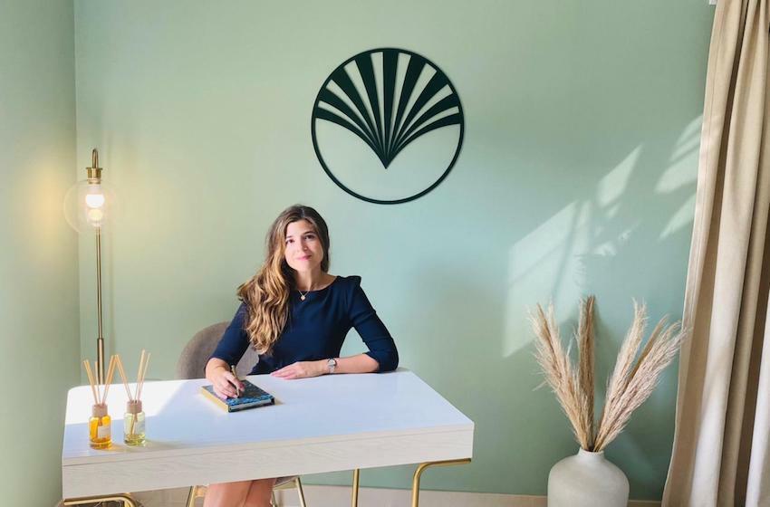 Bien-être: découvrez la méthode Renata França à Dubai– rdv à l'Atelier LM!