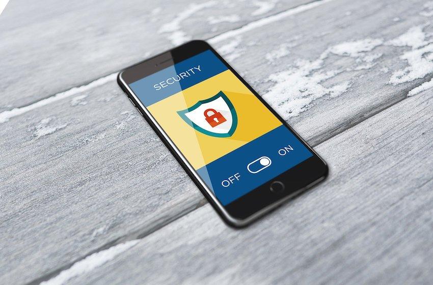 PerSafe à Dubai : l'App indispensable pour la sécurité des personnes !