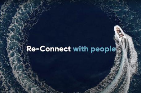 OCTOOS : connectez-vous avec des talents pour découvrir Dubai autrement !