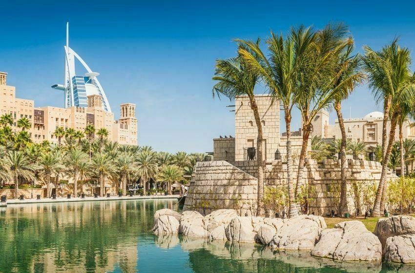 Emploi : digital nomads… et si vous optiez pour le télétravail depuis Dubaï ?