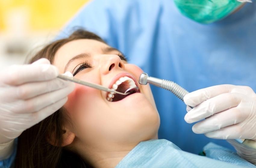 Soins dentaires : plombages, enlevez le mercure de votre bouche !