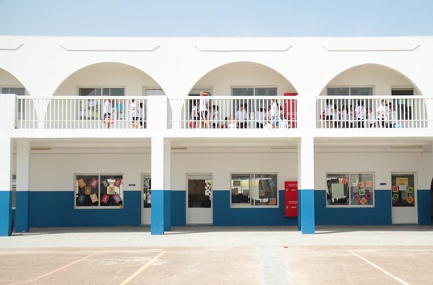 Lycée Français International Georges Pompidou : une diversité de parcours pour répondre aux aspirations de chaque élève