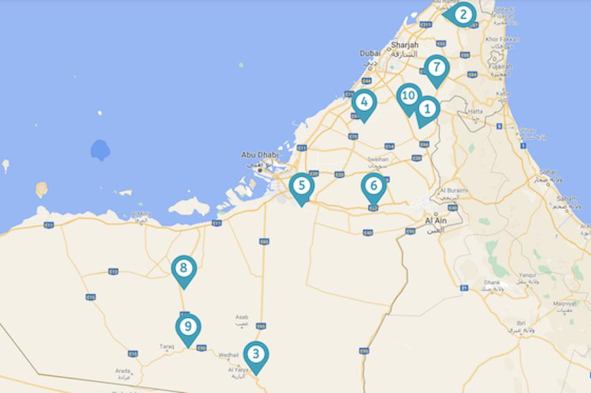 Plan-hotels-desert-Dubai 2
