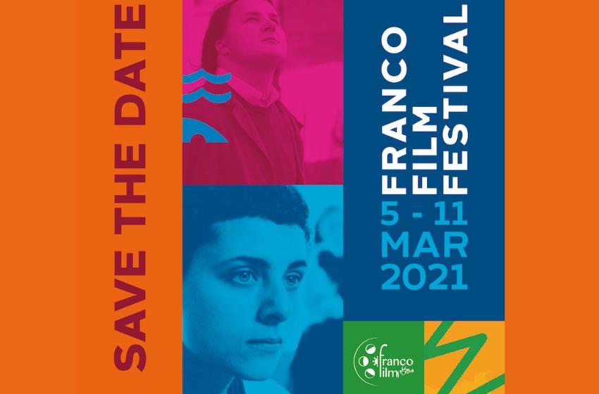 Le film francophone à l'honneur: Festival Francofilm se joue maintenant à Dubai !