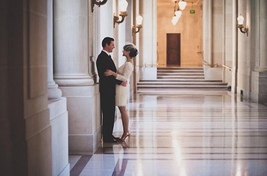 Régimes matrimoniaux et protection du conjoint et de la famille pour expats aux Émirats.