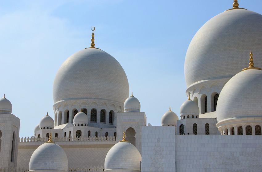 Découvrir et visiter les différents Émirats depuis Dubai !