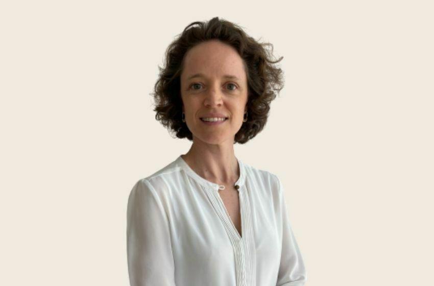 MEET THE «FRENCH» DOCTORS : Pauline Poitou, Médecin généraliste.