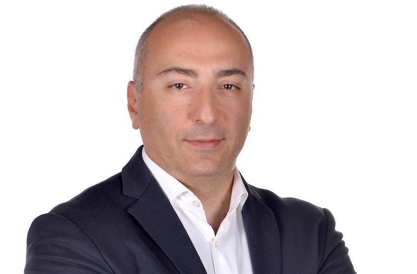 "MEET THE ""FRENCH"" DOCTORS : Dr Nizar Hojaili, Psychiatre"