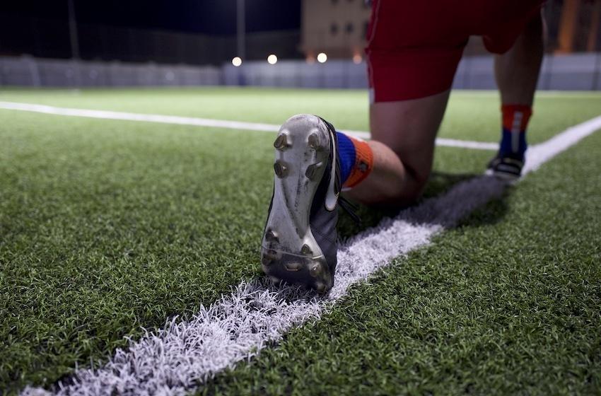 Les «Cruncher» partent à la conquête du Rugby à sept à Dubai !