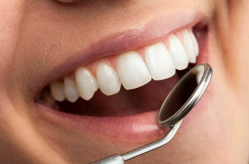 Traitement dentaire : pourquoi mon dentiste doit-il me dévitaliser une dent ?