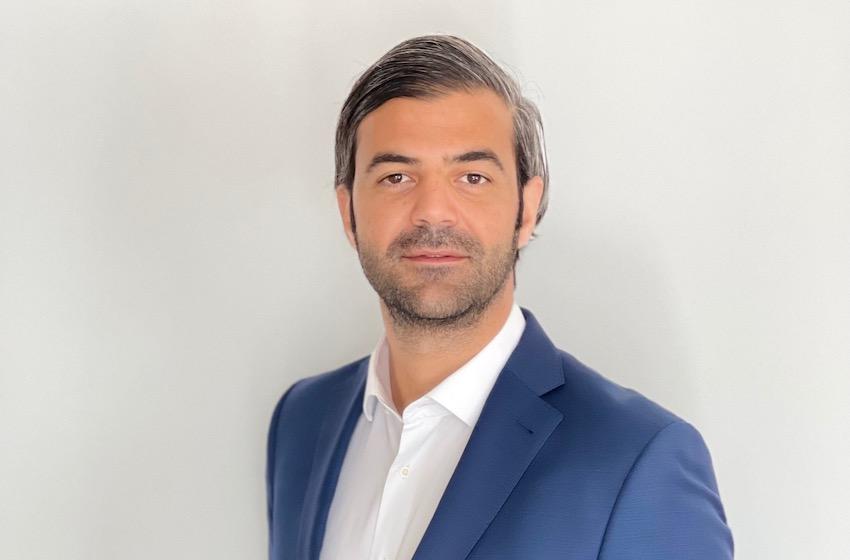 MEET THE «FRENCH» DOCTORS : Dr.Elias Abi Khalil, gynécologue – obstétricien.